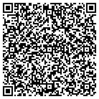 QR-код с контактной информацией организации Книш Н. Й., ЧП