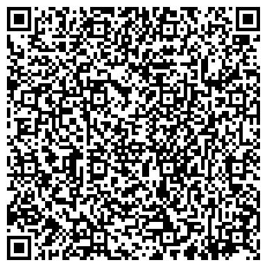 QR-код с контактной информацией организации Дизель 177, ЧП