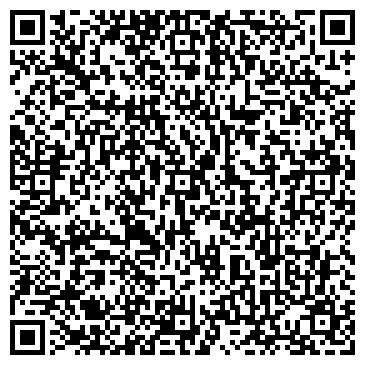 QR-код с контактной информацией организации Суслов В.А., ФЛ-П