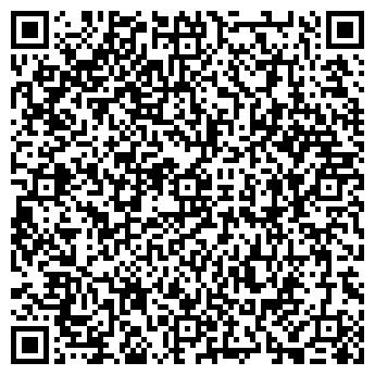 QR-код с контактной информацией организации Лащук П. Н., ЧП