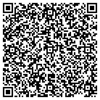 QR-код с контактной информацией организации Грабовец Б. А., ЧП