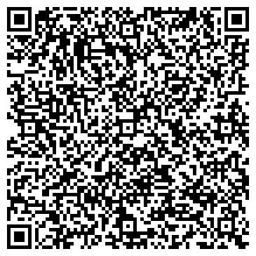 QR-код с контактной информацией организации Гольник Н.Л., СПД