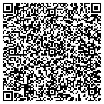 QR-код с контактной информацией организации Поджаренко А. В., СПД