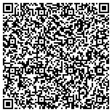 QR-код с контактной информацией организации Трансавто-Юг, транспортно-экспедиторская компания