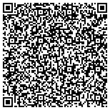QR-код с контактной информацией организации ТЭК Таникса, ООО