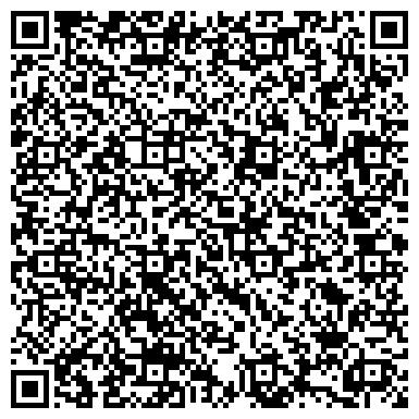 QR-код с контактной информацией организации Гелуненко Н.Н., ЧП