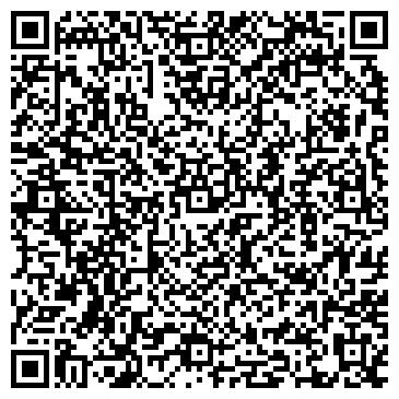 QR-код с контактной информацией организации Щербакова И.М., СПД
