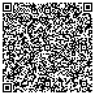 QR-код с контактной информацией организации Вивчарик В. П., СПД