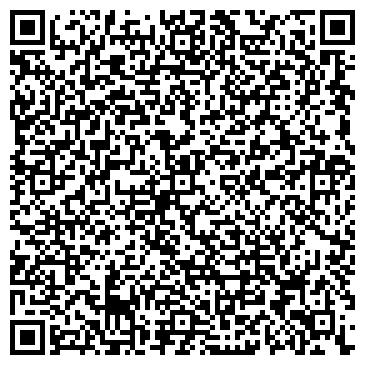 QR-код с контактной информацией организации Бирсан Д. Е., ЧП