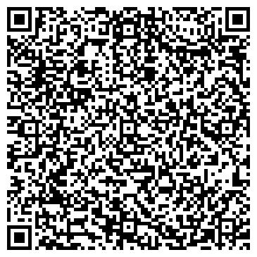 QR-код с контактной информацией организации Громко В. П., СПД