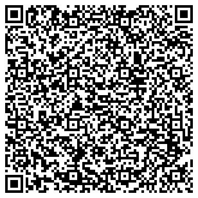 QR-код с контактной информацией организации Антонюк Альберт Витальевич, ЧП