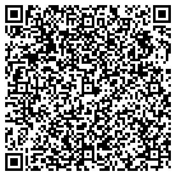 QR-код с контактной информацией организации Шолотюк В. П., ЧП