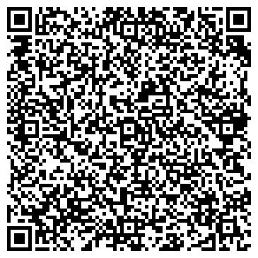 QR-код с контактной информацией организации Шипко В. Н., ЧП