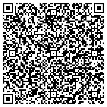 QR-код с контактной информацией организации Малькут Транс, ООО