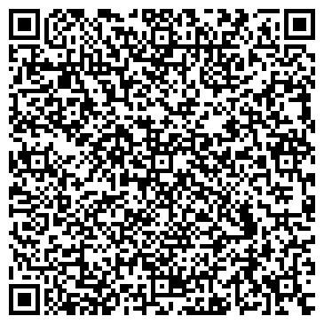 QR-код с контактной информацией организации Ясько С. М., СПД