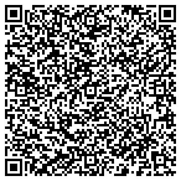 QR-код с контактной информацией организации Михайловский Е. Н., ЧП
