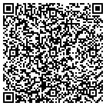 QR-код с контактной информацией организации Бахуринський С.Л., СПД