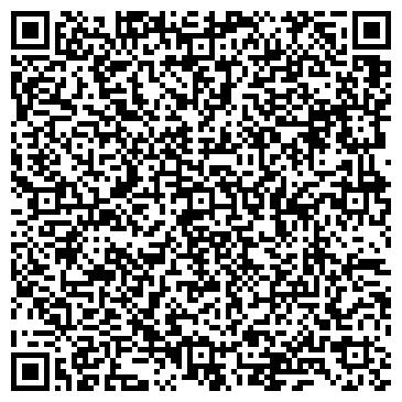 QR-код с контактной информацией организации Бельдий П. М., СПД