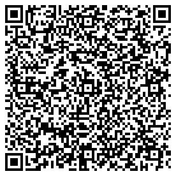 QR-код с контактной информацией организации Томчук И. Н., ЧП