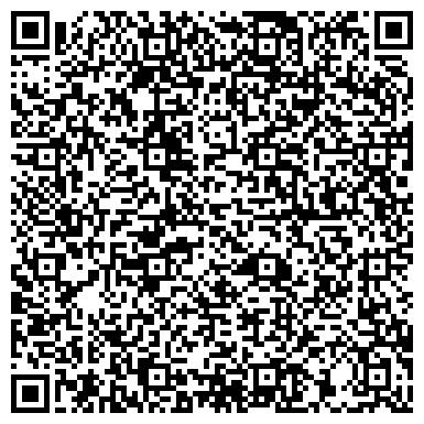 QR-код с контактной информацией организации Стоянович О.О., ЧП