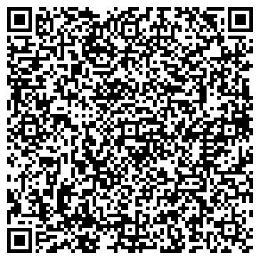 QR-код с контактной информацией организации Марьевич Ю.В., СПД
