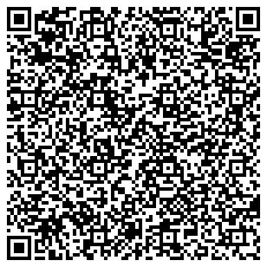 QR-код с контактной информацией организации Аттент-Логистикс (Attent-Logistics) ,ООО