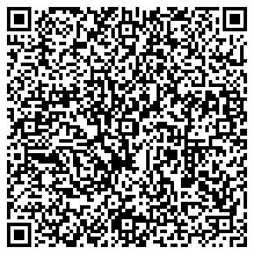 QR-код с контактной информацией организации Сонора Харьков, ООО