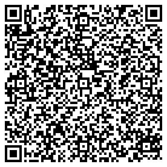 QR-код с контактной информацией организации Богуш, СПД