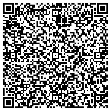 QR-код с контактной информацией организации Кузнец Е. В., ЧП