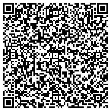 QR-код с контактной информацией организации Жуковский С. В., ЧП