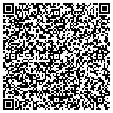 QR-код с контактной информацией организации Дущак С. В., СПД