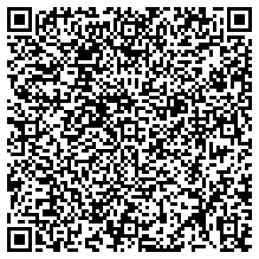 QR-код с контактной информацией организации Бездетный В. В., ЧП