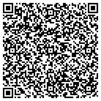 QR-код с контактной информацией организации Шапура, ЧП
