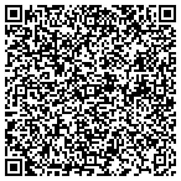 QR-код с контактной информацией организации Капелюшок И. М., СПД