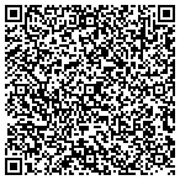 QR-код с контактной информацией организации Винница-Транзит, ЧП