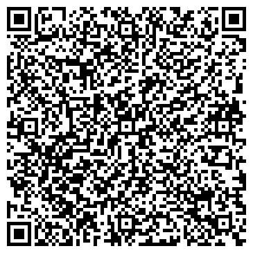 QR-код с контактной информацией организации Мельник Е.И., ЧП