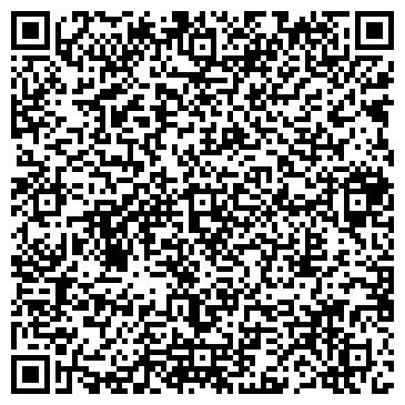 QR-код с контактной информацией организации Швець В.И., СПД