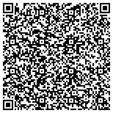 QR-код с контактной информацией организации Шрамко Сергей Александрович, СПД