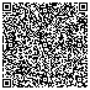 QR-код с контактной информацией организации Петрочук К. П., СПД