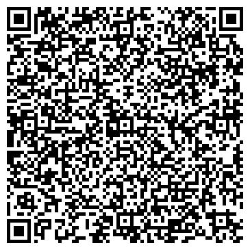 QR-код с контактной информацией организации Решетник Д. А., ЧП