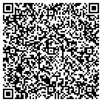 QR-код с контактной информацией организации Кумар Ю. В., СПД