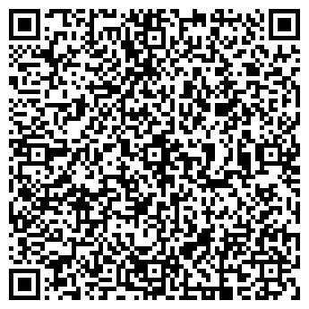 QR-код с контактной информацией организации Панечко С. П., СПД