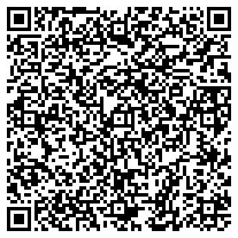 QR-код с контактной информацией организации Мищук В. Б., ЧП