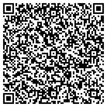 QR-код с контактной информацией организации Мирончук , ЧП