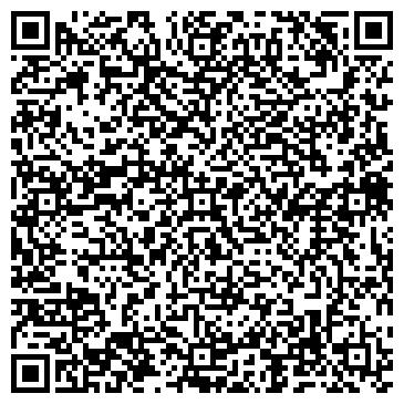 QR-код с контактной информацией организации Мельничук В.Я., ЧП