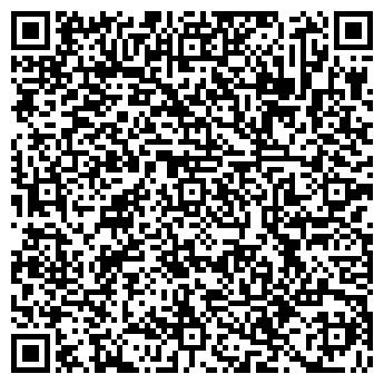 QR-код с контактной информацией организации Лесник С.В., ЧП