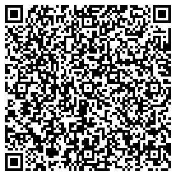 QR-код с контактной информацией организации Лесняк А.В., СПД
