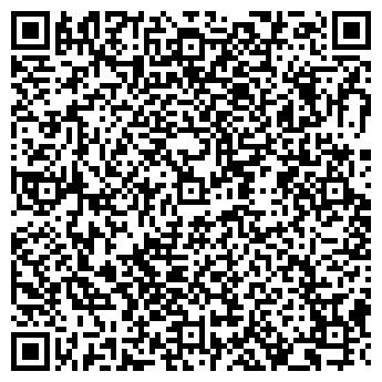 QR-код с контактной информацией организации Куньчик О. П., ЧП