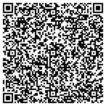 QR-код с контактной информацией организации Мельничук, ЧП