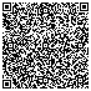 QR-код с контактной информацией организации Мутель И. М., СПД